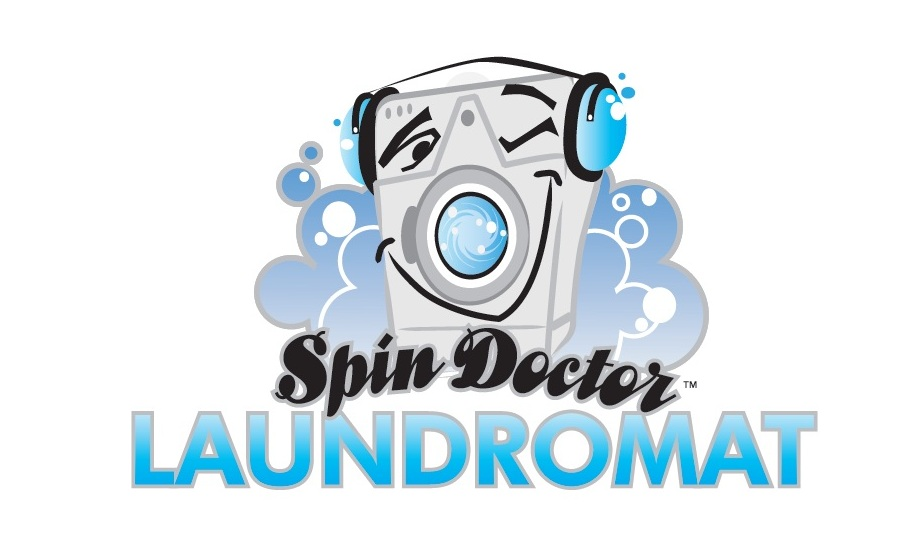 Spin Doctor Laundromat