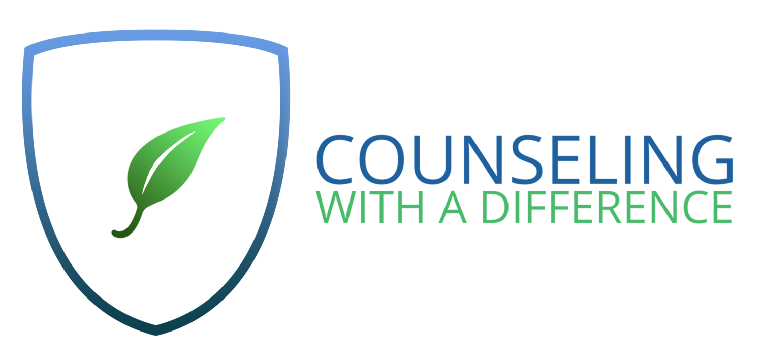 Counseling With A Difference