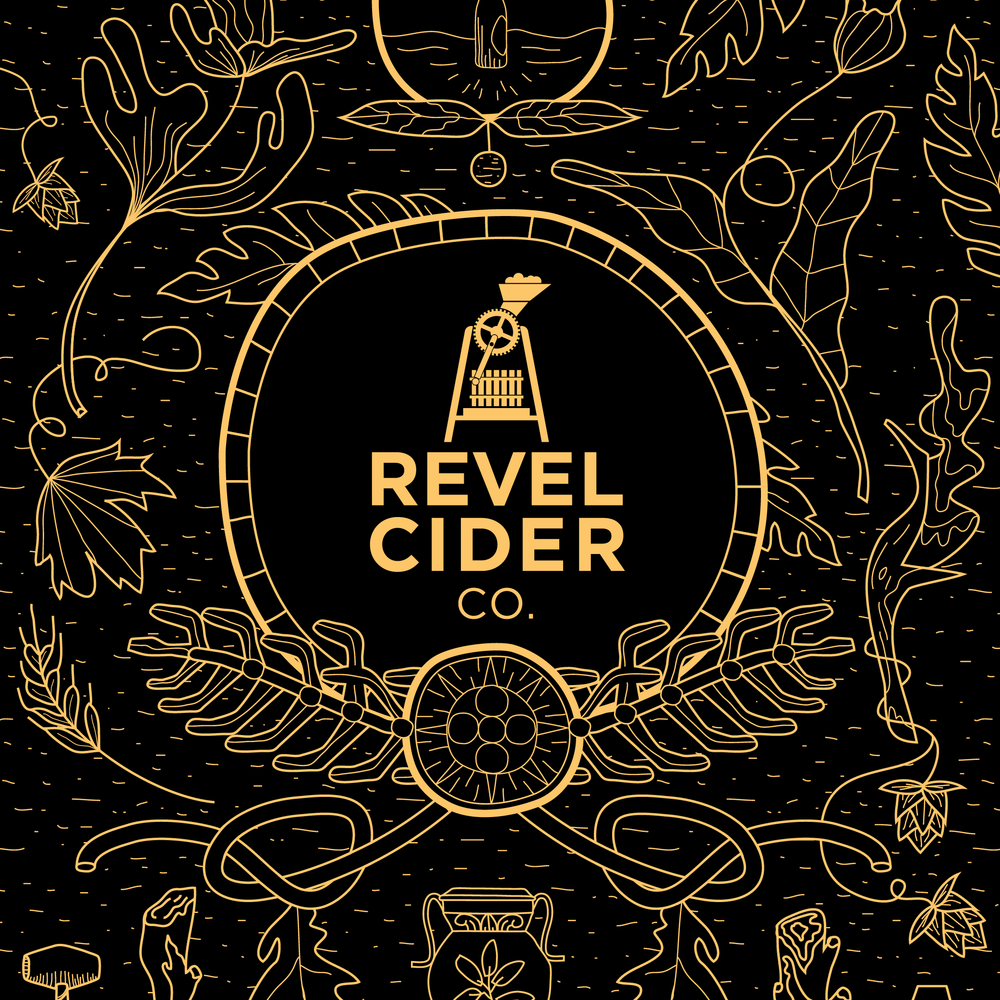 Birreria Volo - Revel Feature-01.png