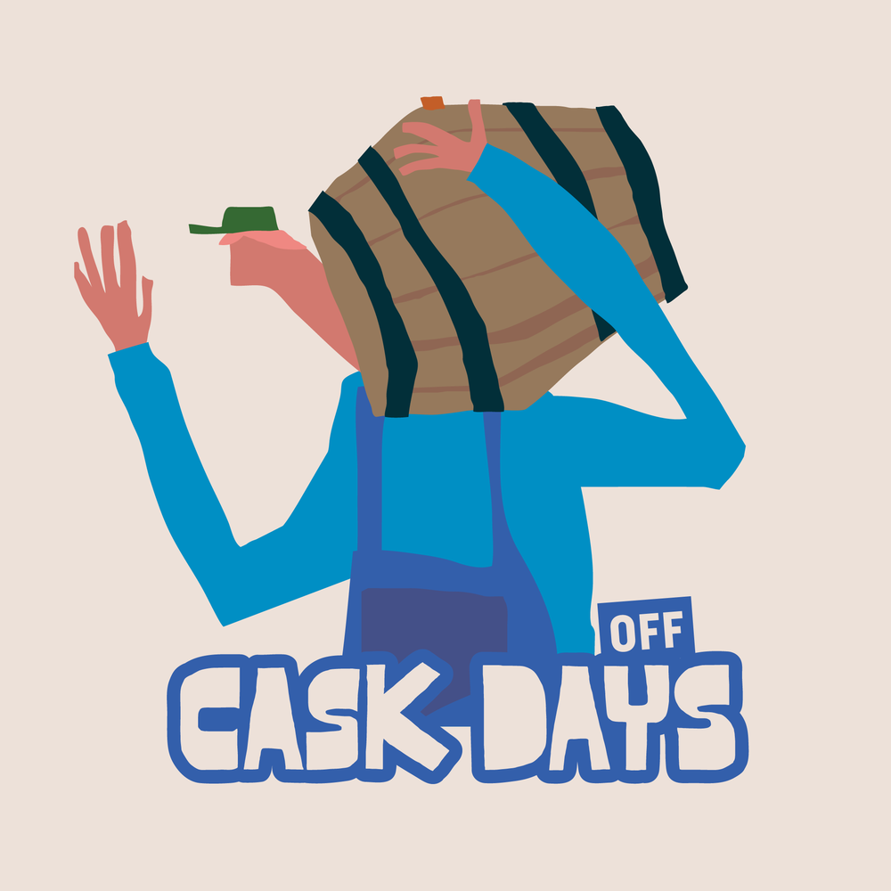 Cask Days - Event Posters-09.png
