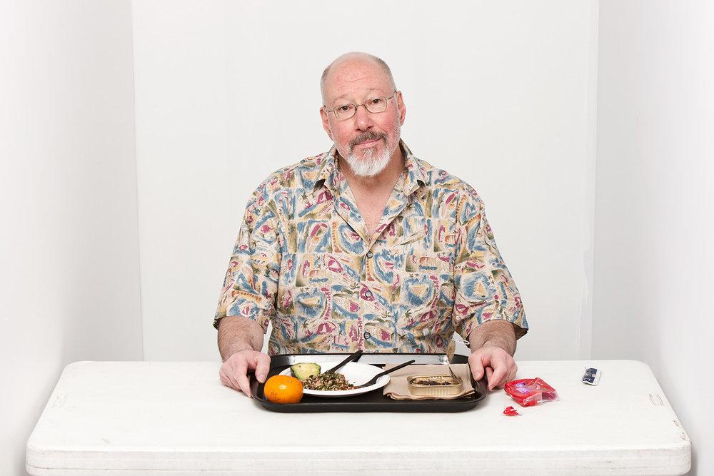 Dave. 2012