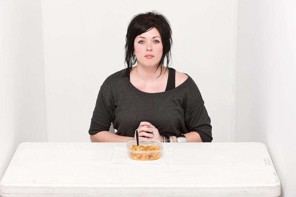 Amber. 2012