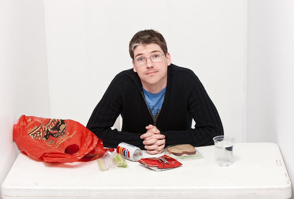 Jeremy. 2012