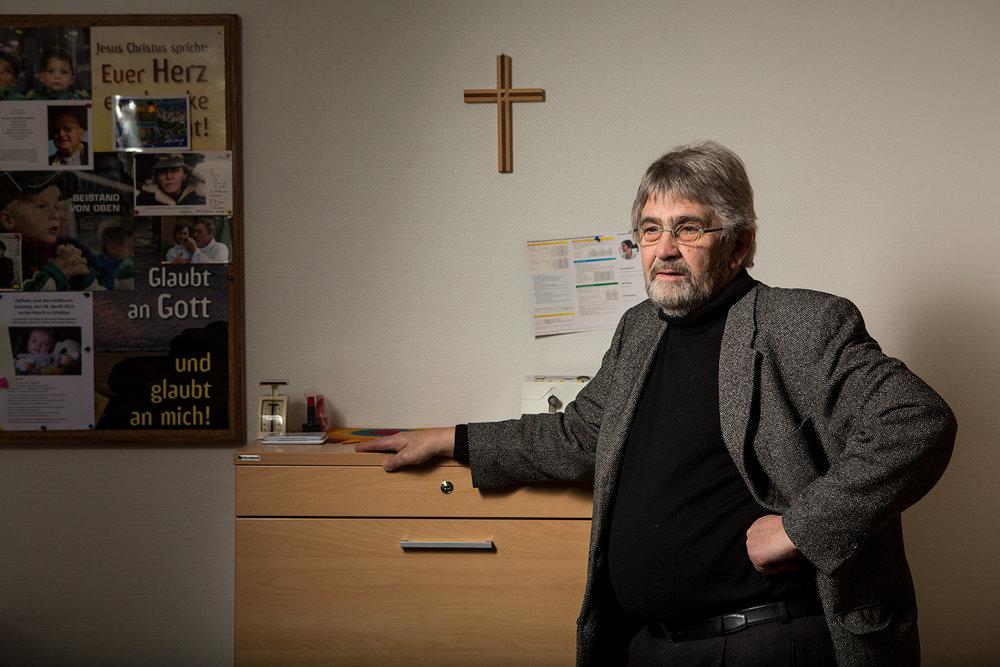 Michel. 2015