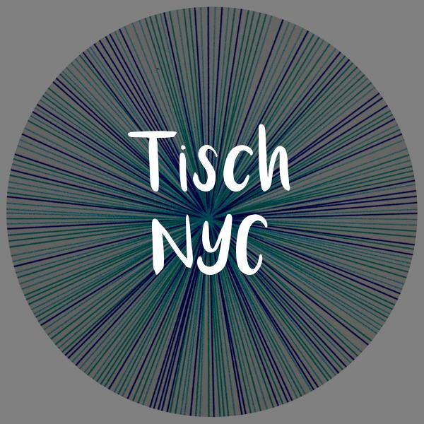 Tisch NYC