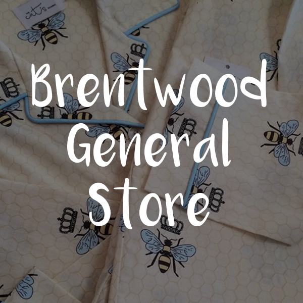 Brentwood General Store