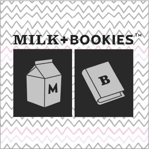 Milk Bookies Logo.png