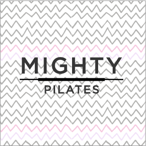 Mighty Pilates Logo.png