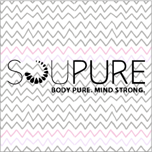 Soupure Logo.png