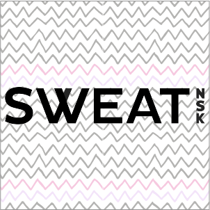 Sweat NSK Logo.png