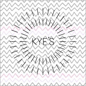 Kye's Logo.png