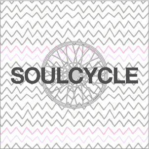 Soulcycle Logo.png