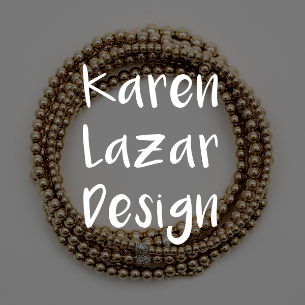 Karen Lazar Design.jpg