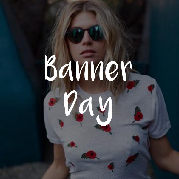 Banner Day.jpg