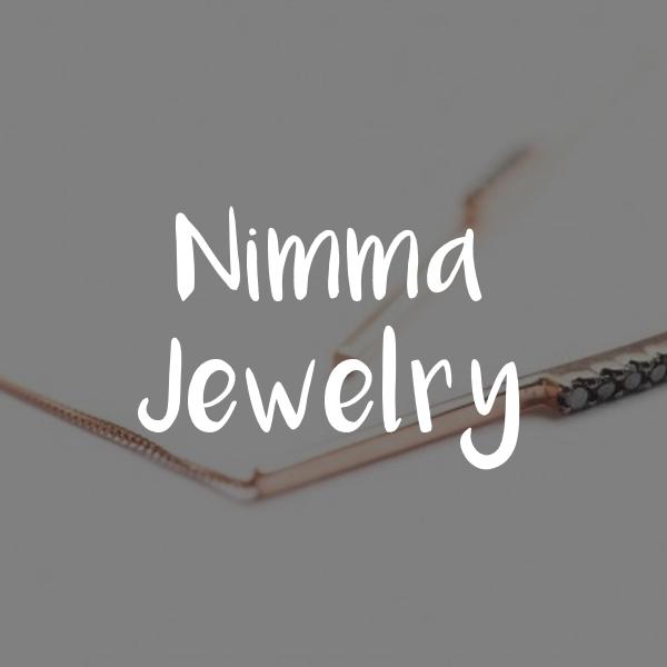Nimma Jewelry.jpg