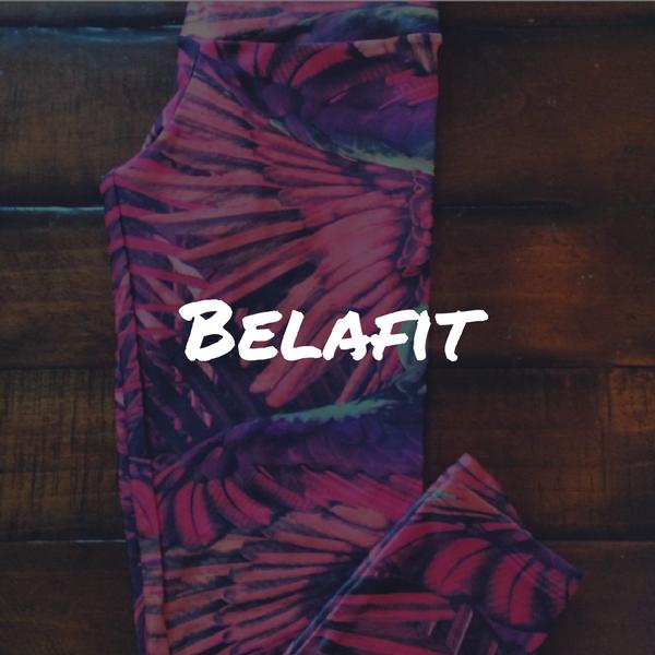 Belafit.png
