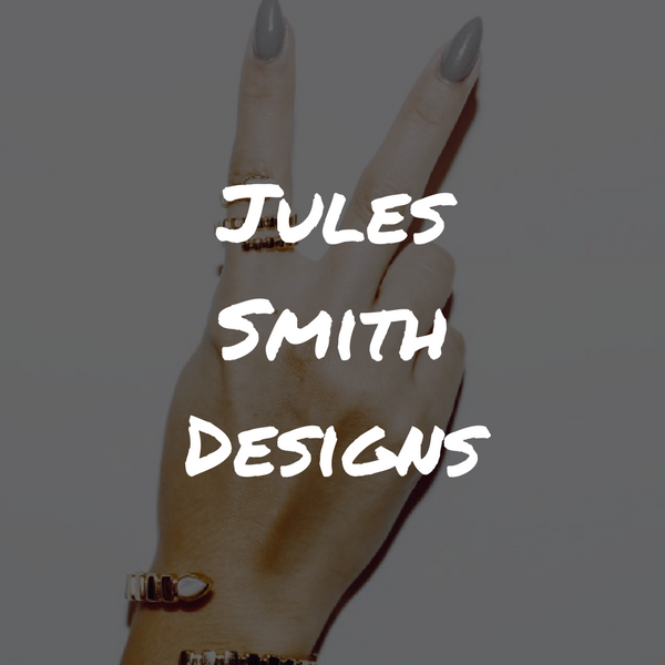 Jules Smith Designs.png