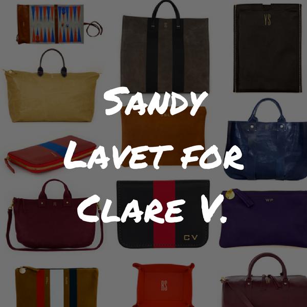 Sandy Lavet.png
