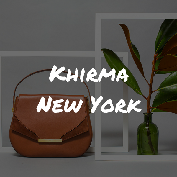 Khirma New York.png