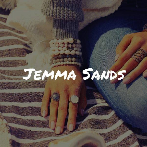 Jemma Sands.png