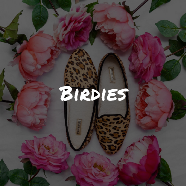 Birdies.png