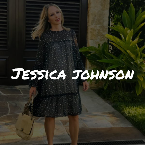 Jessica Johnson.png