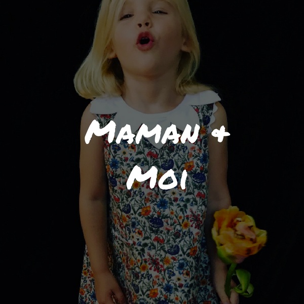 Maman & Moi.png