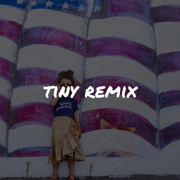 Tiny Remix.png
