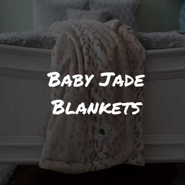 Baby Jade Blankets.png