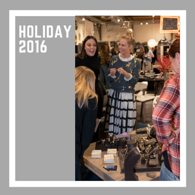 Holiday 2016 Photos.png