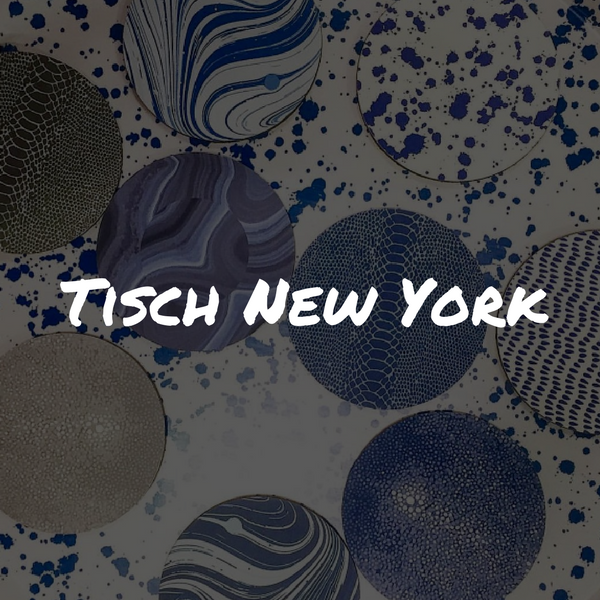 Tisch New York.png