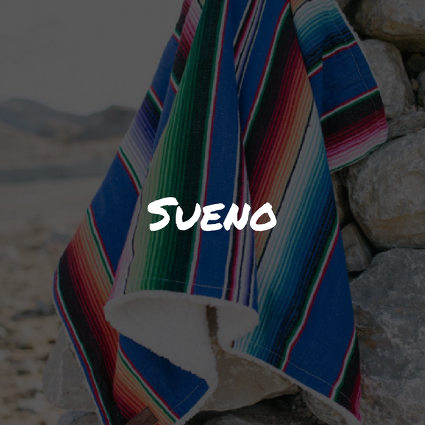 Sueno.png