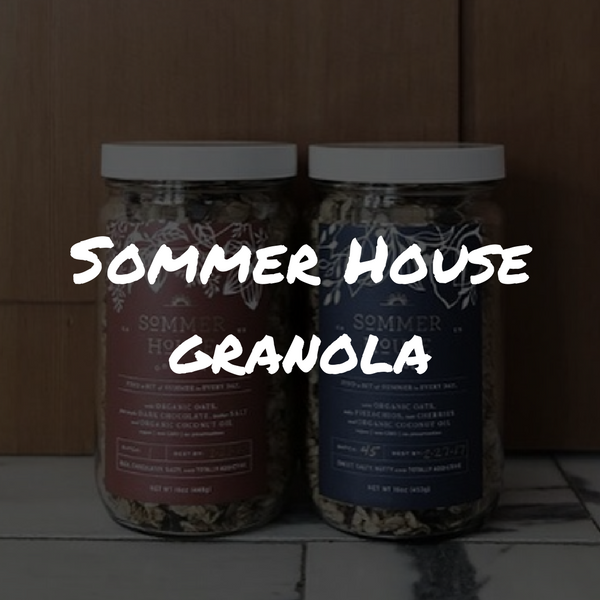 Sommer House Granola.png