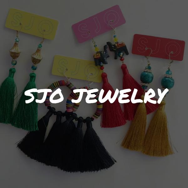 SJO Jewelry.png