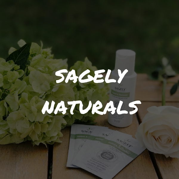 Sagely Naturals.png