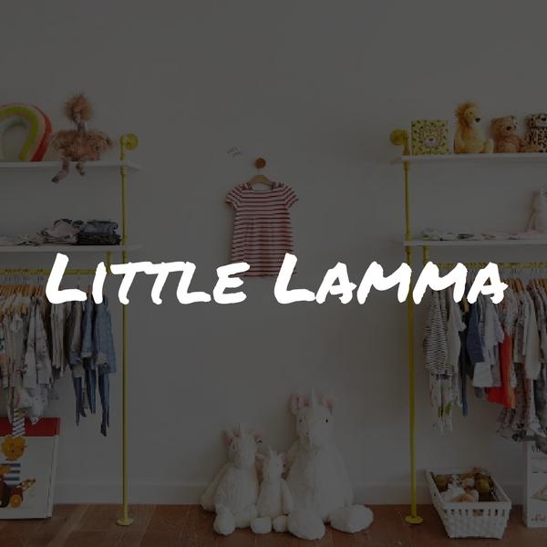 Little Lamma.png