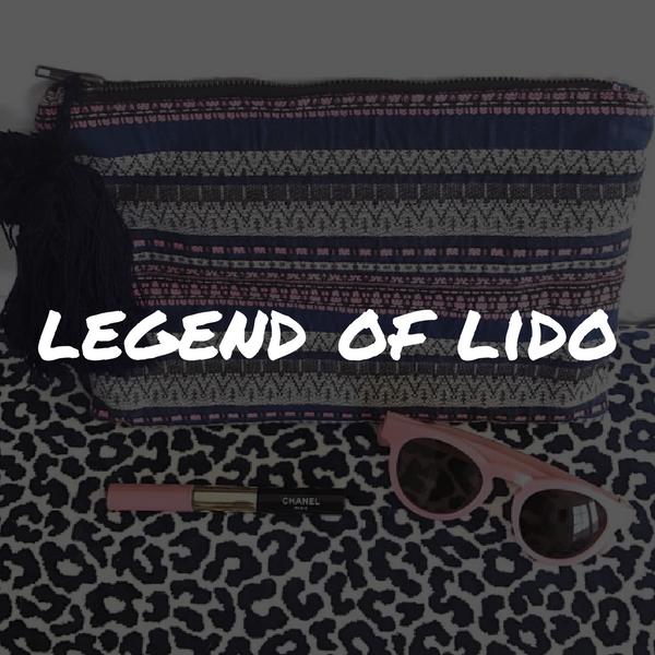 Legend Of Lido.png