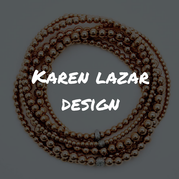 Karen Lazar.png