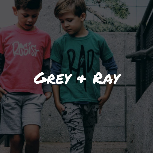 Grey & Ray.png