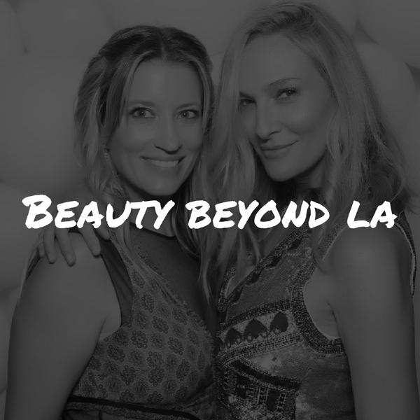Beauty Beyond LA.png