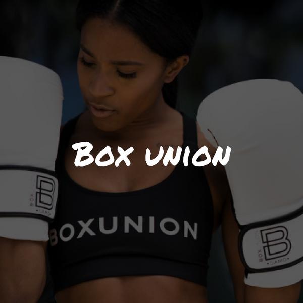 Box Union.png