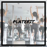 Platefit.png