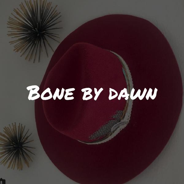 Bone by Dawn.png