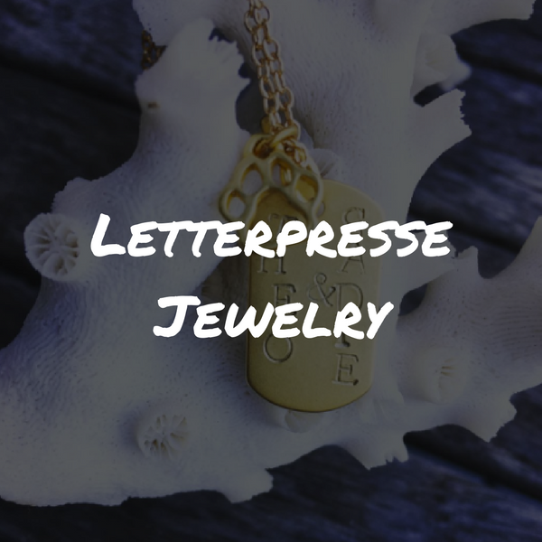 Letterpresse Jewelry.png