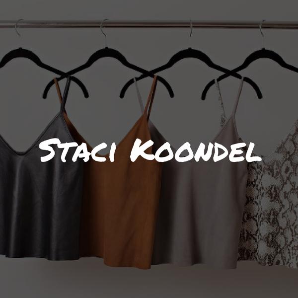 Staci Koondel.png