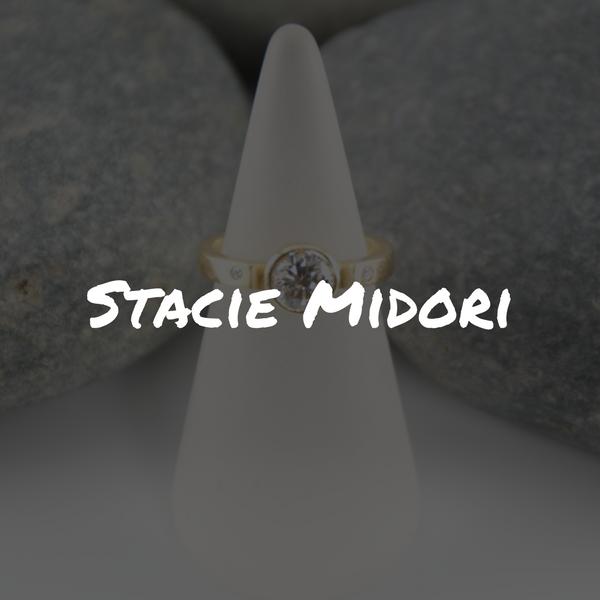 Stacie Midori.png