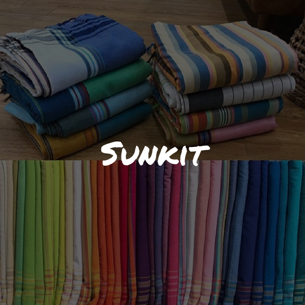 Sunkit.png
