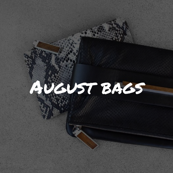 August Bags.png