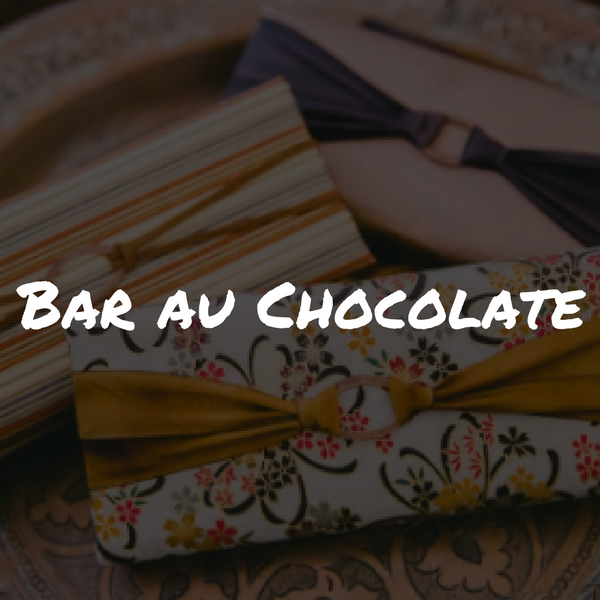 Bar Au Chocolate.png