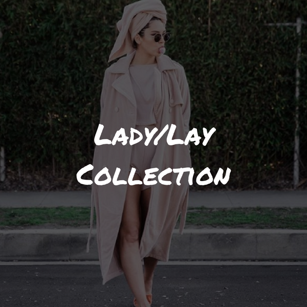Lady Lay Collection.png